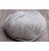 Image of Sublime Cotton Silk DK 439 Grey