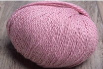 Image of Sublime Cotton Silk DK 441 Tessie