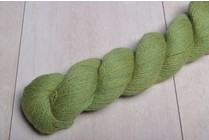 Image of Cascade Alpaca Lace 1428 Lime Heather
