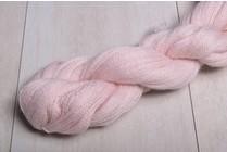 Cascade Alpaca Lace 1403 Ballerina Pink