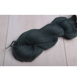 Image of Cascade Alpaca Lace 1400 Hunter Green