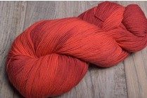 Image of Araucania Huasco 102 Red