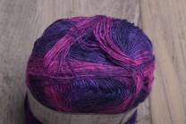 Image of Noro Kirameki 159 Purple, Pink, Red