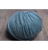Classic Elite Big Liberty Wool 1020 Robin's Egg