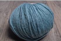 Image of Classic Elite Big Liberty Wool 1020 Robin's Egg