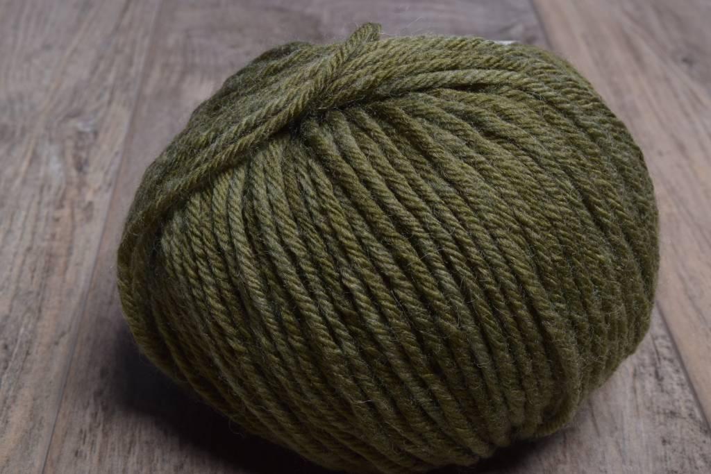 Image of Classic Elite Big Liberty Wool 1038 Moss