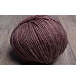 Classic Elite Big Liberty Wool 1043 Terra Rosa