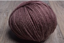 Image of Classic Elite Big Liberty Wool 1043 Terra Rosa