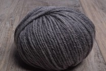 Image of Classic Elite Big Liberty Wool 1049 Slate