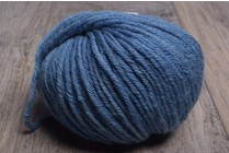 Image of Classic Elite Big Liberty Wool 1057 Azul