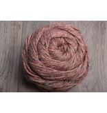 Rowan Purelife Revive 463 Pink Granite
