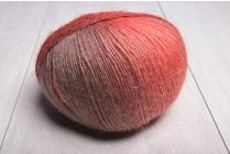 Image of Louisa Harding Amitola 126 Pumpkin