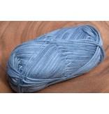 Image of Schachenmayr Catania Denim 152 Denim Blue