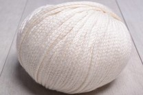Image of Rowan Softknit Cotton 570 Cream