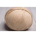 Rowan Softknit Cotton 571 Sand