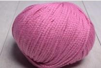 Rowan Softknit Cotton 576 Tea Rose