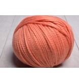 Image of Rowan Softknit Cotton 577 Burnt Orange