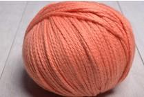 Rowan Softknit Cotton 577 Burnt Orange