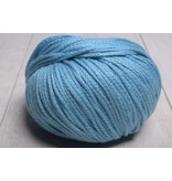 Image of Rowan Softknit Cotton 578 Pacific
