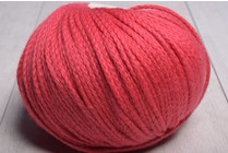 Rowan Softknit Cotton 582 Sunset Red