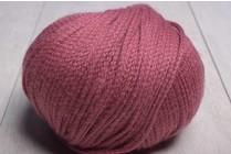 Rowan Softknit Cotton 583 Aged Rose