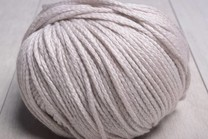 Image of Rowan Softknit Cotton 586 Silver