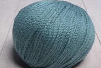 Rowan Softknit Cotton 581 Seaweed