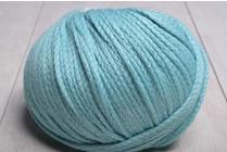 Rowan Softknit Cotton 580 Marina
