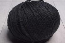 Rowan Softknit Cotton 589 Noir