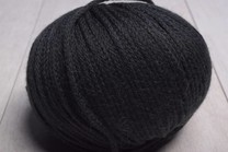 Image of Rowan Softknit Cotton 589 Noir