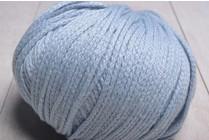 Rowan Softknit Cotton 573 China
