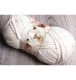 Image of Kraemer Alpaca Handknitting Yarn Natural