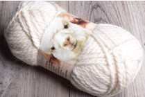 Kraemer Alpaca Handknitting Yarn Natural