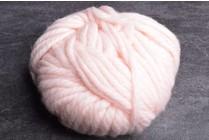 Online Linie 60 Tondo 25 Pale Pink