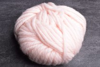 Image of Online Linie 60 Tondo 25 Pale Pink