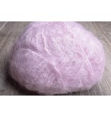 Image of Classic Elite La Gran Mohair 83536 Frosty Orchid