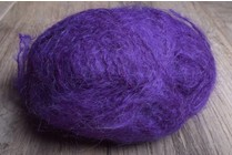 Image of Classic Elite La Gran Mohair 6579 European Plum