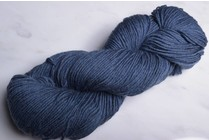 Plymouth Select Worsted Merino Superwash 86 Denim Heather