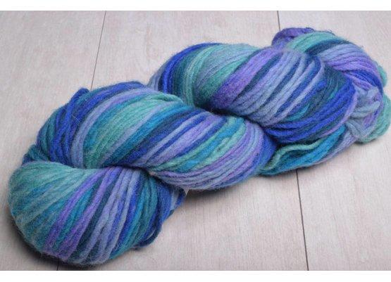 Rowan Colourscape Chunky