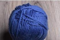 Sandnes Garn Lanett Babyull 5846 Blue