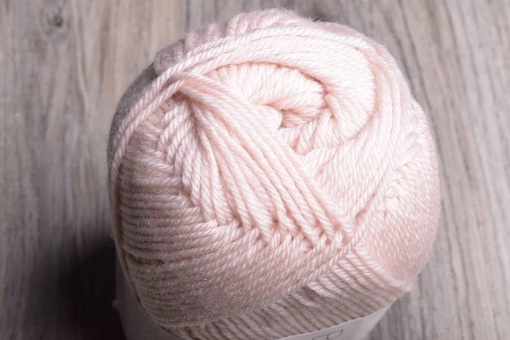 Sandnes Garn Lanett Babyull 3511 Powder Pink
