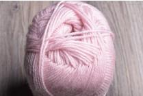 Sandnes Garn Lanett Babyull 4312 Pink