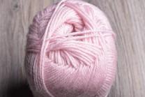 Image of Sandnes Garn Lanett Babyull 4312 Pink