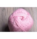 Sandnes Garn Lanett Babyull 4402 Dark Pink
