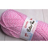 Wendy Peter Pan DK 294 Speckled Candy
