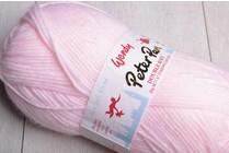Image of Wendy Peter Pan DK 305 Baby Pink