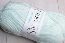 Image of Sirdar Snuggly DK 304 Pearly Green