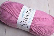 Image of Sirdar Snuggly DK 187 Precious