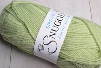 Image of Sirdar Snuggly DK 260 Lime