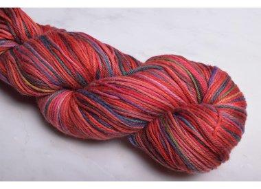 Misti Alpaca Tonos Pima Silk